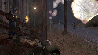 Wolfenstein Enemy Territory imagem 5 Thumbnail