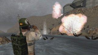 Wolfenstein Enemy Territory imagem 6 Thumbnail