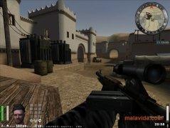 Wolfenstein image 2 Thumbnail