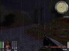 Wolfenstein image 3 Thumbnail