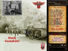 Wolfenstein Enemy Territory immagine 7 Thumbnail