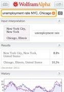 Wolfram Alpha imagen 2 Thumbnail