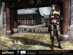 WolfTeam image 3 Thumbnail