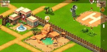 Wonder Zoo - Rescate animal imagen 3 Thumbnail