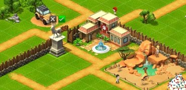 Wonder Zoo - Animal rescue immagine 7 Thumbnail
