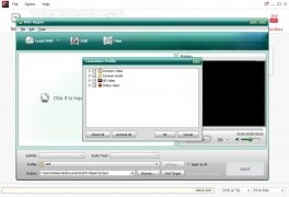 Wondershare DVD Creator imagen 11 Thumbnail