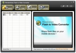 Wondershare Flash Super Bundle image 2 Thumbnail