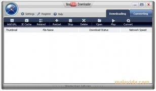 Wondershare Flash Super Bundle imagen 5 Thumbnail