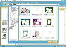 Photo Collage Studio image 2 Thumbnail
