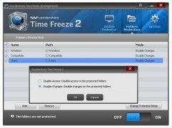 Wondershare Time Freeze imagen 4 Thumbnail