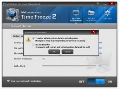 Wondershare Time Freeze Изображение 5 Thumbnail
