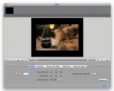 Wondershare Video Converter imagem 3 Thumbnail