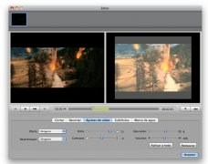Wondershare Video Converter imagem 5 Thumbnail