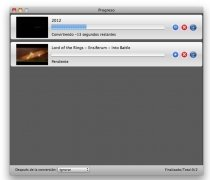 Wondershare Video Converter imagen 7 Thumbnail