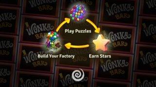 Wonka: Mundo de Dulces imagen 10 Thumbnail
