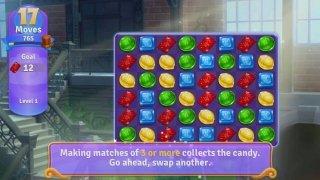 Wonka: Mundo de Dulces imagen 11 Thumbnail