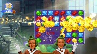Wonka: Mundo de Dulces imagen 2 Thumbnail