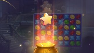 Wonka: Mundo de Dulces imagen 3 Thumbnail