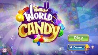 Wonka: Mundo de Dulces imagen 6 Thumbnail