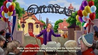Wonka: Mundo de Dulces imagen 7 Thumbnail