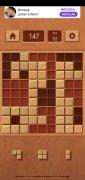 Woodoku imagem 1 Thumbnail