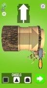 Woodturning imagen 2 Thumbnail