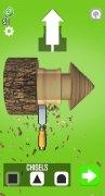 Woodturning imagen 3 Thumbnail
