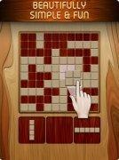 Woody Puzzle imagen 4 Thumbnail