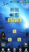 Charme des Mots image 9 Thumbnail