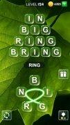 Word Charm imagen 2 Thumbnail