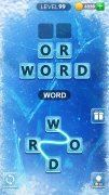Word Charm imagem 3 Thumbnail
