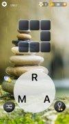 Word Crossy - A crossword game imagen 1 Thumbnail