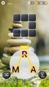 Word Crossy - A crossword game imagen 2 Thumbnail