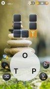 Mots Croisés: Pro des Mots image 5 Thumbnail