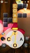 Word Crossy - A crossword game imagen 8 Thumbnail