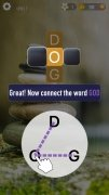 Word Crossy - A crossword game imagem 4 Thumbnail