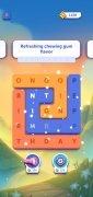 Word Lanes imagem 1 Thumbnail