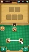 Word Link imagem 2 Thumbnail