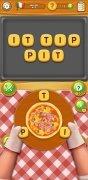 Word Pizza imagen 11 Thumbnail