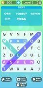 Word Search Addict imagem 10 Thumbnail