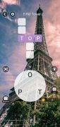 Word Shatter imagen 11 Thumbnail