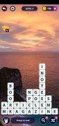 Word Surf image 1 Thumbnail