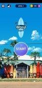 Word Surf image 2 Thumbnail