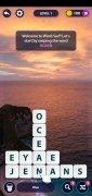 Word Surf image 3 Thumbnail