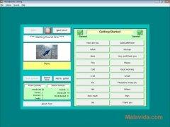 WordBanker imagen 3 Thumbnail