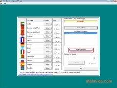 WordBanker imagen 4 Thumbnail