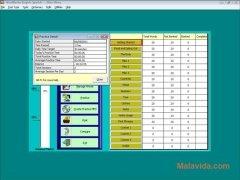 WordBanker imagen 5 Thumbnail