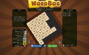 WordBog imagem 3 Thumbnail
