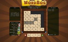 WordBog image 4 Thumbnail
