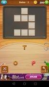 WordCookies Cross imagen 1 Thumbnail